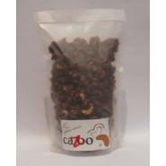Crunchy choco Cashew Nuts-1000 grams