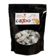 Choco Chikki Cashew Nuts-500 grams