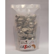 Choco Chikki Cashew Nuts-1000 grams
