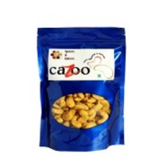 Spices & Spices Cashew Nuts-250 grams