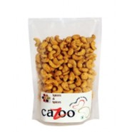 Spices & Spices Cashew Nuts-500 grams