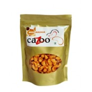 Desi Masala Cashew Nuts-250 grams