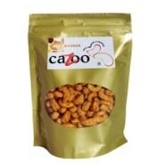 Desi Masala Cashew Nuts-500 grams