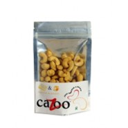 Cheese & Onion Cashew Nuts-100 grams