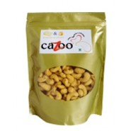 Cheese & Onion Cashew Nuts-500 grams