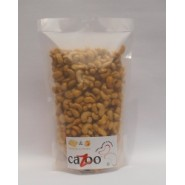 Cheese & Onion Cashew Nuts-1000 grams