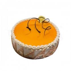 Orange Cake - 1Kg