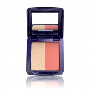 The ONE IlluSkin Blush - Luminous