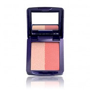 The ONE IlluSkin Blush - Pink Glow 4g