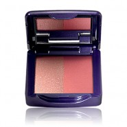 The ONE IlluSkin Blush - Shimmer Rose 4g