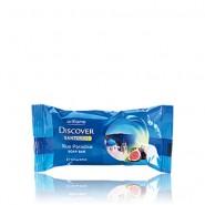 Discover Santorini Blue Paradise Soap Bar