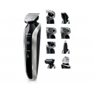 All-in-one HEAD-TO-TOE Styling Grooming kit