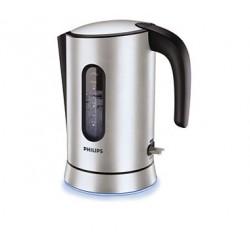 Philips  HD4690