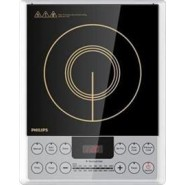 Philips Cookware HD4941