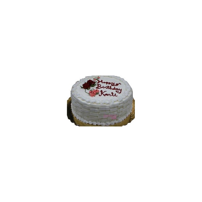 Premium Cake Delivery In Pune