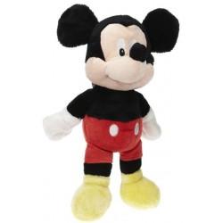 Chunmun Micky Mouse -45cm