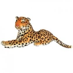 Chunmun Cheetah or Leopard...
