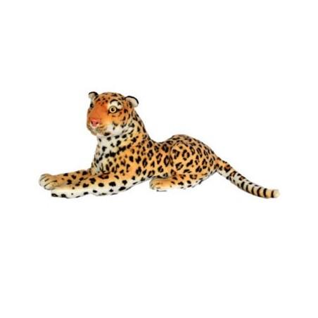 Chunmun Cheetah or Leopard 70cm