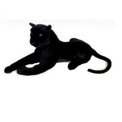 Chunmun Black Tiger 32 cm