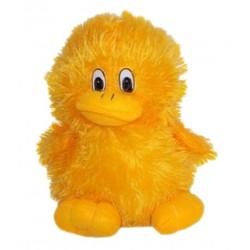 Chunmun Yellow Musical Duck...