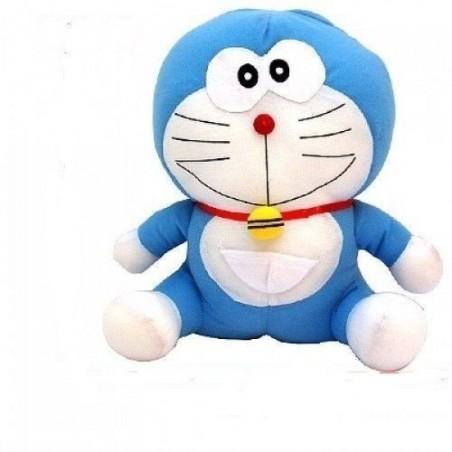 Chunmun Doraemon 50 cm