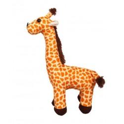 Chunmun Giraffe  27 cm