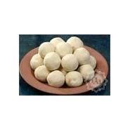 Rava Laddu (Ganga Sweets)