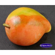 Cashew Mango (Sri Krishna Sweets)