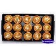 Soorya Kala (Sri Krishna Sweets)