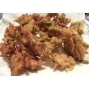 Cashewnut Pakoda (Grand Sweets)