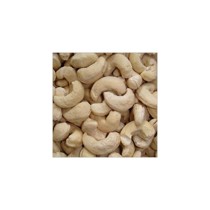 Cashewnut Pepper (Grand Sweets)