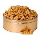 Masala Cashewnut (Grand Sweets)