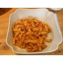 Masala Chips (Grand Sweets)