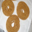 Mullu Thenkuzhal (Grand Sweets)