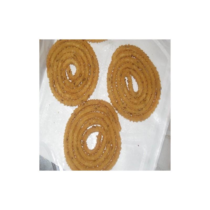 Mullu Thenkuzhal (Grand Sweets)