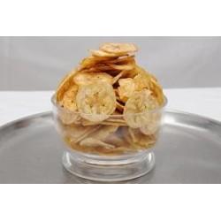 Needrankai Chips (Grand Sweets)
