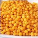 Kara Boondhi(Pulla Reddy Sweets)