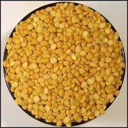 Chenna Dal(Pulla Reddy Sweets)
