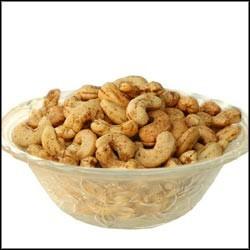 Masala Kaju(Pulla Reddy Sweets)