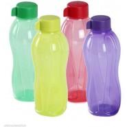 Tupperware Aqua Safe 1000 ml Bottle