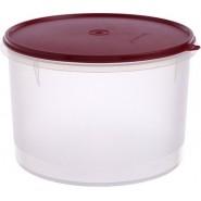 Tupperware Super Storer L - 5000 ml Plastic Food Container