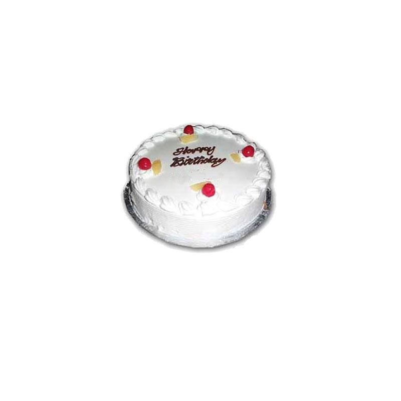 Online Eggless Cake Showroom In Ahmedabad