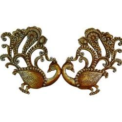 Atractive Handmade Peacock...