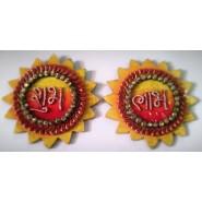 Sun Design Subh Labh