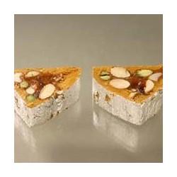 Dryfruit Cake (Kandoi Sweets)