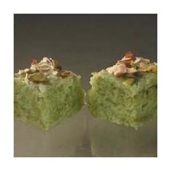 Dudhi Halwa (Kandoi Sweets)