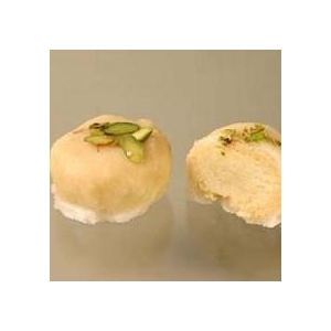 Galefa (Kandoi Sweets)