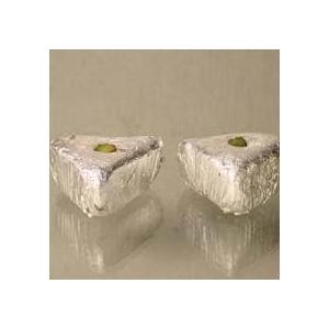 Kaju Pista Pan (Kandoi Sweets)