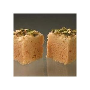 Maisur (Kandoi Sweets)