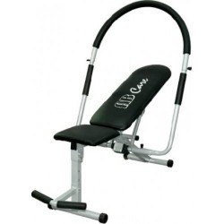 Ab King Pro As seen On Tv. AB CARE